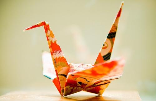 origami paper australia