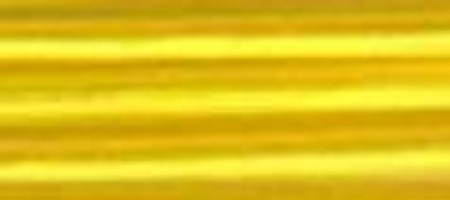 mizuhiki cord paper embellishments