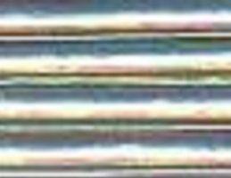 mizuhiki paper cords