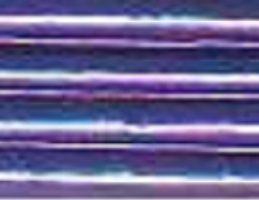 mizuhiki cord
