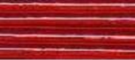 paper cords mizuhiki