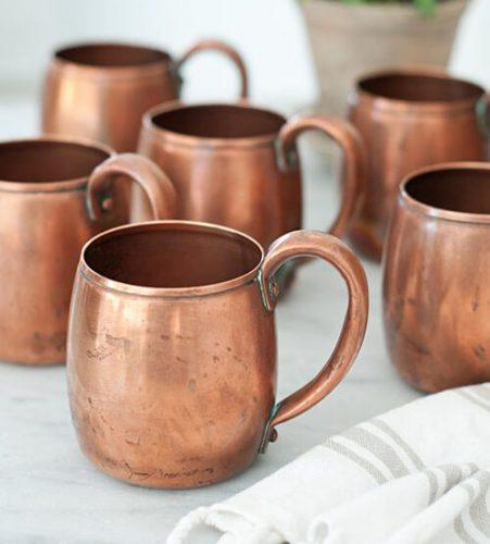 cups-c