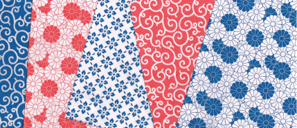 ceramic transfer papers