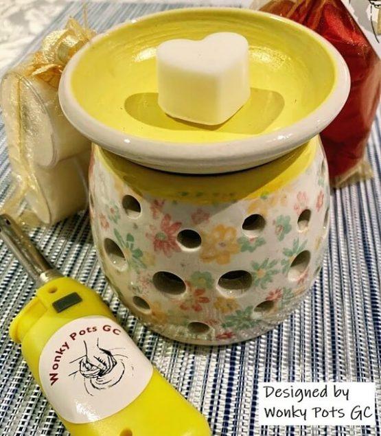 tpc4 ceramic transfer