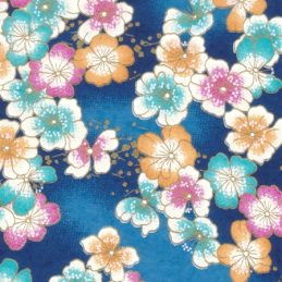 yuzen chiyogami paper
