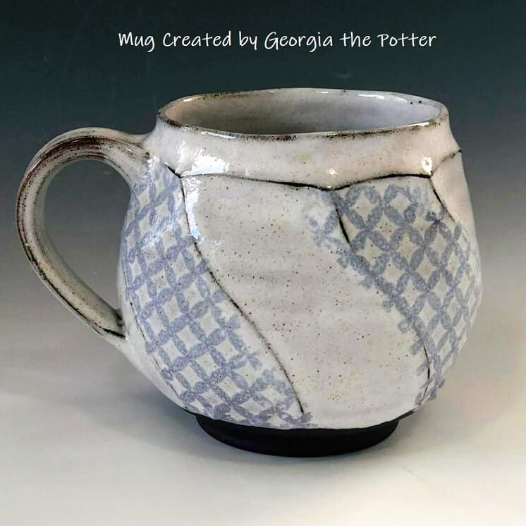 tpb17 ceramic transfer
