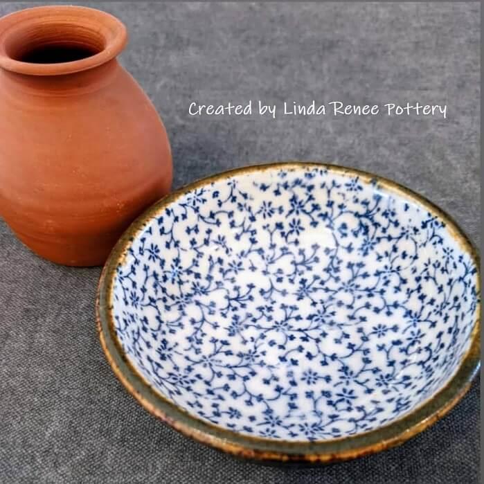 tpb8 ceramic transfer