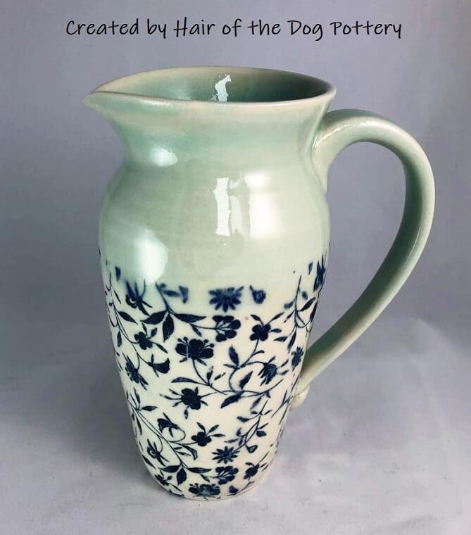 tpb14 ceramic transfer