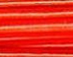 mizuhiki paper cord