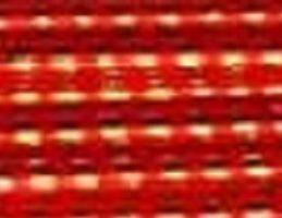 mizuhiki paper string