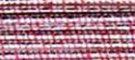 mizuhiki knotting cord