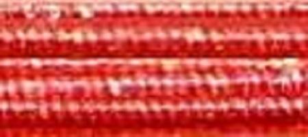 mizuhiki knotting cords