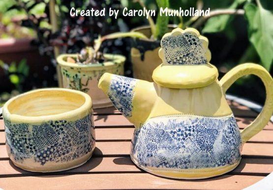 tpb30 ceramic transfer