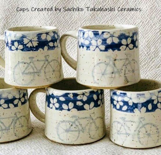 tpb21 ceramic transfer
