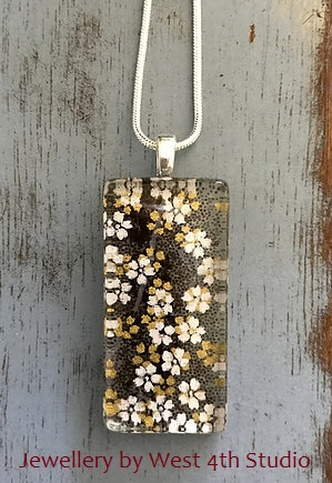 yuzen n14 jewellery