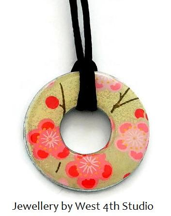 yuzen r20 jewellery