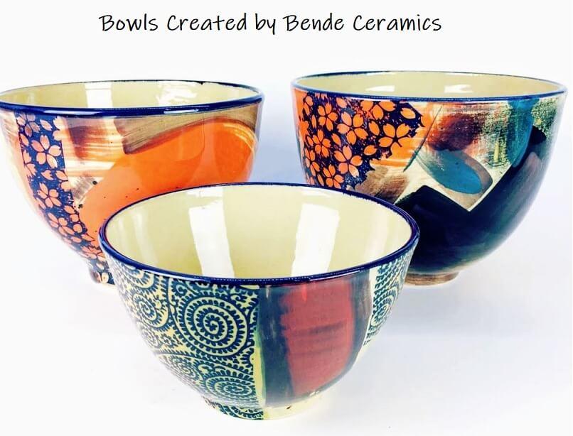 tpb5 ceramic transfer