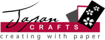 japan crafts logo