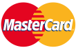 mastercard payment method