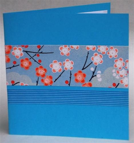 japan crafts b29