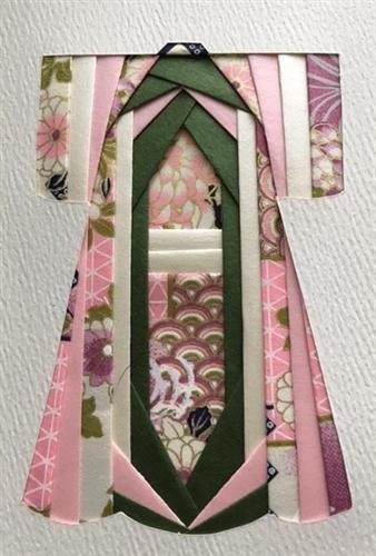 japan crafts c34