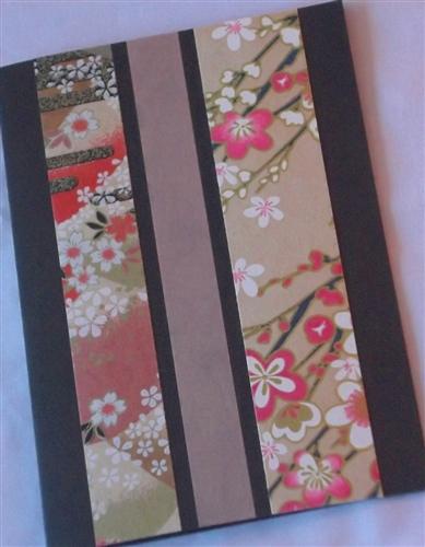 japan crafts c41