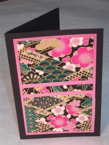 japan crafts n28