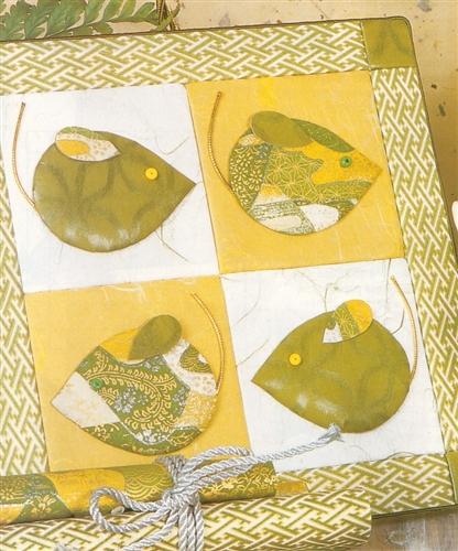 japan crafts n3