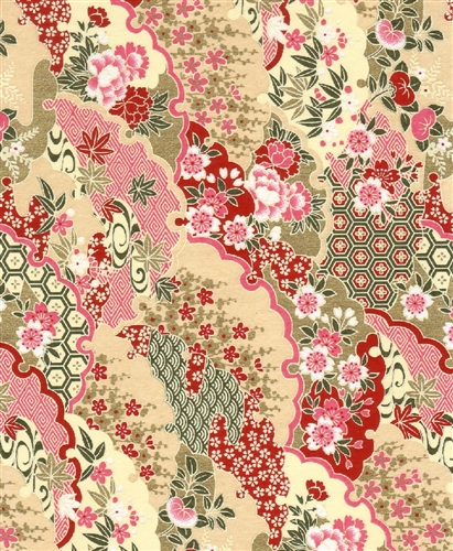 japan crafts r29