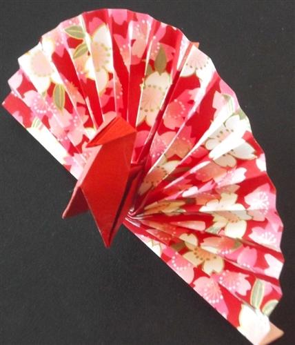 japan crafts r30