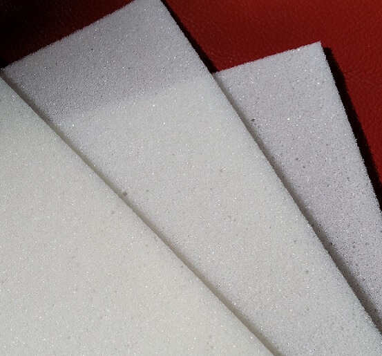 foam padding for making cards