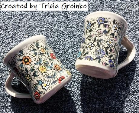 tpb45 blossoms black ceramic transfer