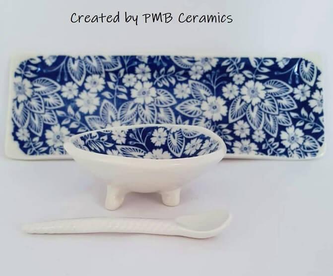 tpb46 ceramic transfer