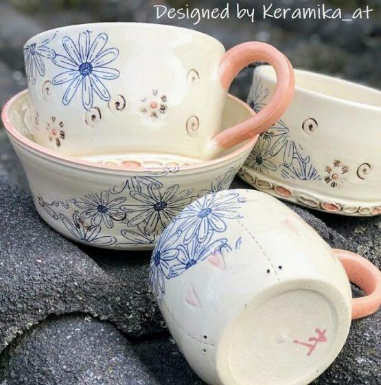 tpb47 ceramic transfer