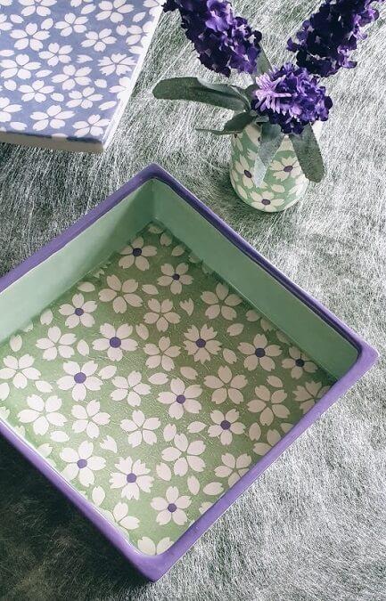 tpm21 ceramic transfer paper