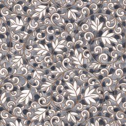 ivy ceramic transfer