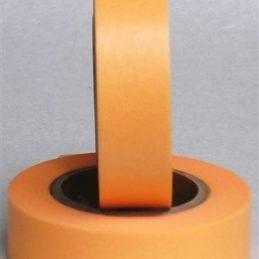 washi tape australia