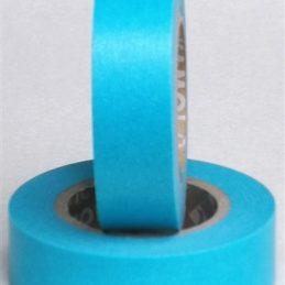cheap washi tape