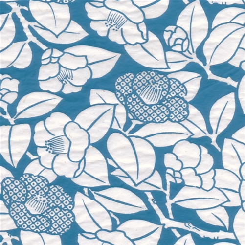 transfer paper designs for ceramics and pottery