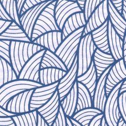 washi paper decals