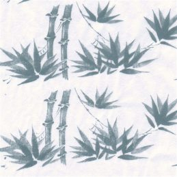 transfer paper for pottery