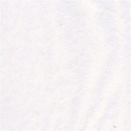 plain tissue transfer paper