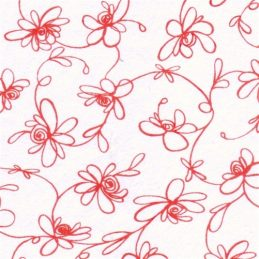 rice paper decals for pottery